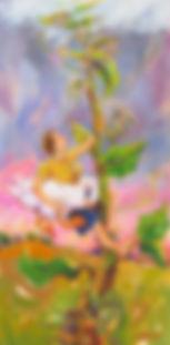 KINSER-JackBeanstalk-Bright.jpg