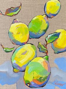 Lemons & Limes #1.jpeg