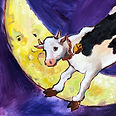 Cow.and.MoonSQ.JPG