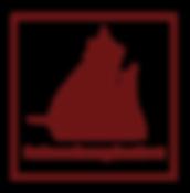 zeesboot_final_frame_transp.png
