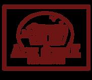 logo_senftenhütte_a_final_weinrot_1873ty