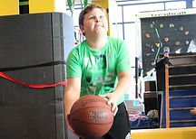izzy basketball_edited.jpg