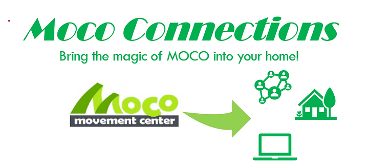 MOCO COnnections Logo.png