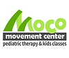 MOCO pediatric therapy first .png