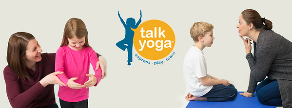 talk-yoga-timeline-cream_1_orig.png