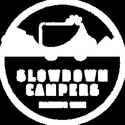 slowdown_logo_white.png