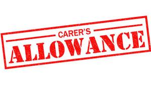 Carer's Allowance