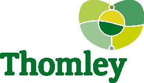 Thomley Hall Activity Centre