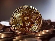 bitcoin-2008262__340.jpg