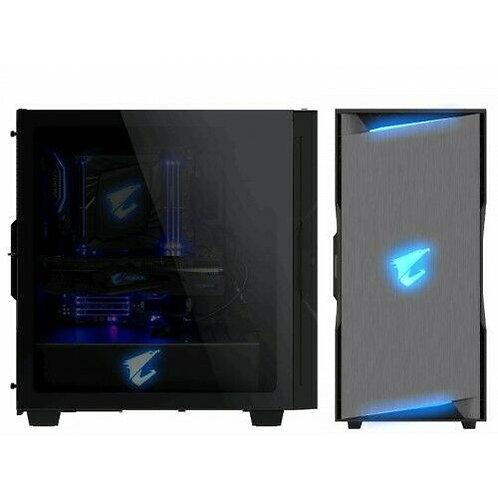 i7 Aorus Computer