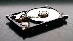 home-hard-drive.jpg