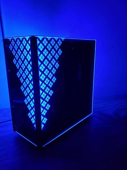 i9 Gaming PC