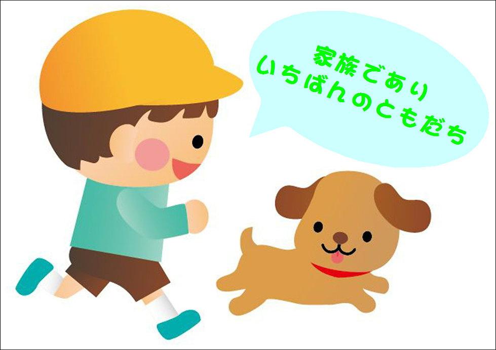 始める時期 | 犬のしつけ専門店 ワンメイク | 日本