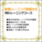 1年コース.JPG