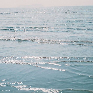 Breathe 🌿