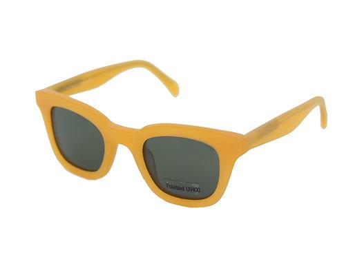 CLASSIC amarillo
