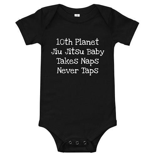 10P Baby Onesie