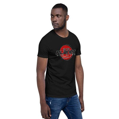 10P O'Fallon Kanji T-Shirt