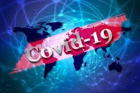 Nicotina não previne, não trata ou combate o coronavírus, como sugeriram estudos franceses