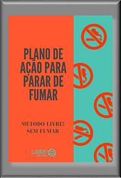 P`lano.png