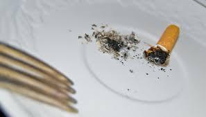 Como preparar a casa para ajudar a parar de fumar
