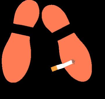 Parar de fumar – Por onde começar?