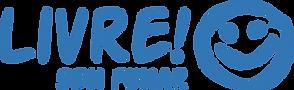 logo_azul_introdução.png