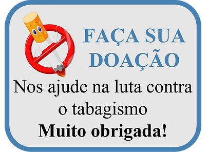 Doacao.png