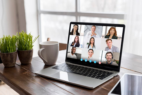 business-video-call-on-laptop.jpg