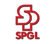 SPGL.png