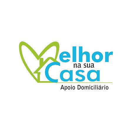 Logo_MNSC_antigo-11.png