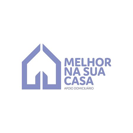Logo_MNSC_novo-12.png
