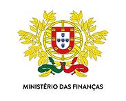 Ministério_Finanças.png