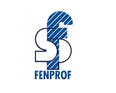FENPROF.png
