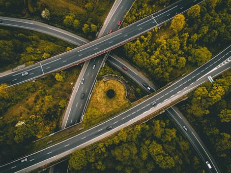 What Is Uninsured/ Underinsured Motorist Coverage?