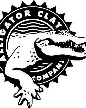 alligator clay.jpeg