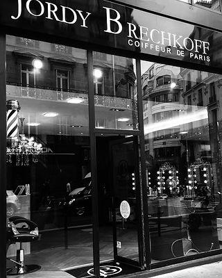 Jordy Brechkoff salon de coiffure paris.jpg