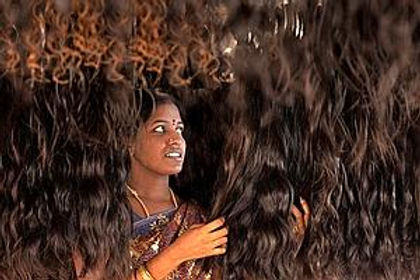 extensions cheveux indiens.jpg