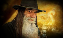 wizard-4662019_1920.jpg