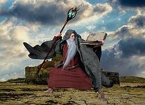 wizard-5481653_1920.jpg