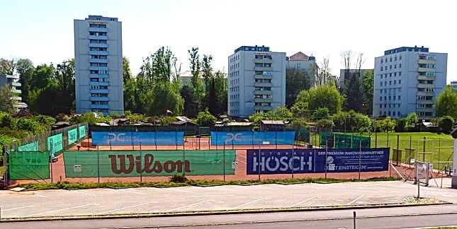 Hösch100.jpg