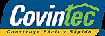 covintec-logotipo.png