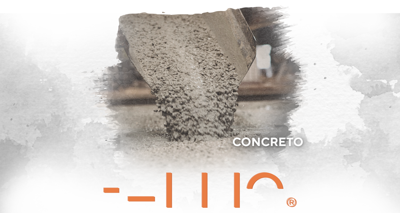 concreto.png