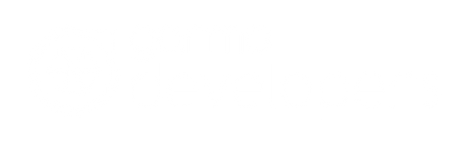 LOGO_GARMO developers-23.png