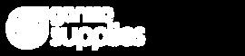 LOGOS GARMO_logos Garmo_negativo_logos G