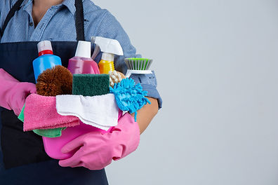 young-girl-is-holding-cleaning-product-g