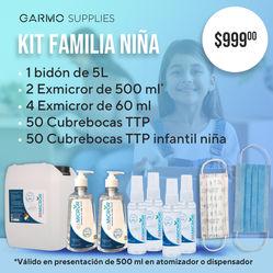 KIT FAMILIA NIÑA.jpg