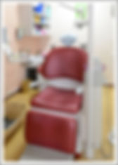 歯医者 歯科医院 奈良 小野歯科医院