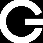Garmo_Logo01.png