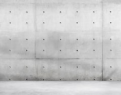 concrete-wall-and-cement-floor-for-copy-space.jpg